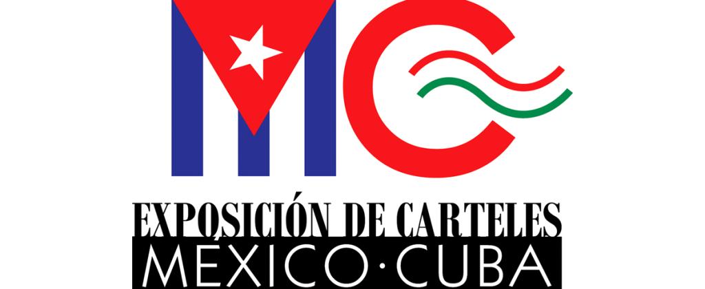 Transporte Colectivo, Icograda, Diseño de cartel, Poster, Poster Design, La Habana, Cuba, Design Culture, Santiago Robles, Centro de Desarrollo de las Artes Visuales, Logotipo