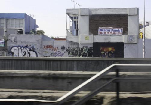Santiago Robles, Pop Off, Aparición Repentina, Intervención Urbana, Intervención Pictórica, Acción colaborativa, Pintura, Painting, Interventionism, Ultramarinos finos