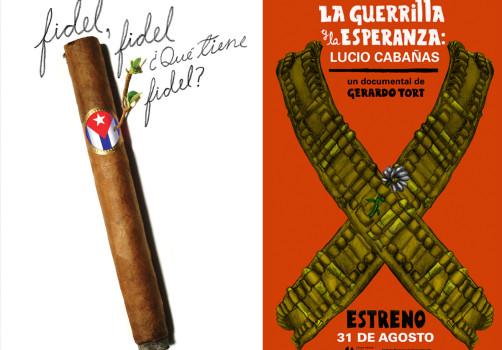 Transporte Colectivo, Icograda, Diseño de cartel, Poster, Poster Design, La Habana, Cuba, Design Culture, Santiago Robles 2