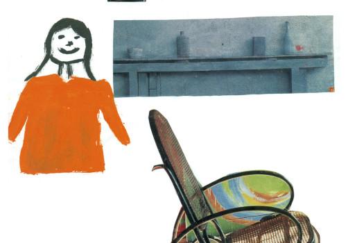 SantiagoRobles, CarpaOrgánicadeLaSoledad, La Merced, CDMX, EspacioPúblico, IntervenciónUrbana, TrabajoSexual, Dispositivo, LaCarpa, PedroOrtizAntoranz, ExTeresa, Pintura, Dibujo, Saloon, Cocina, Alimento, Espacio, Tiempo, Energía, ArteVisual, ArteContemporáneo, Arte, Art, CollaborativeArt, ArteColaborativo, VisualArt, ContemporaryArt, México, Downtown, Violence, Autorretrato