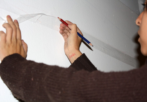 SantiagoRobles, CarpaOrgánicadeLaSoledad, La Merced, CDMX, EspacioPúblico, IntervenciónUrbana, TrabajoSexual, Dispositivo, LaCarpa, PedroOrtizAntoranz, ExTeresa, Pintura, Dibujo, Saloon, Cocina, Alimento, Espacio, Tiempo, Energía, ArteVisual, ArteContemporáneo, Arte, Art, CollaborativeArt, ArteColaborativo, VisualArt, ContemporaryArt, México, Downtown, Violence, Autorretrato, Ideas, Uñas, Entorno, Cocina, Volante, Fotografía