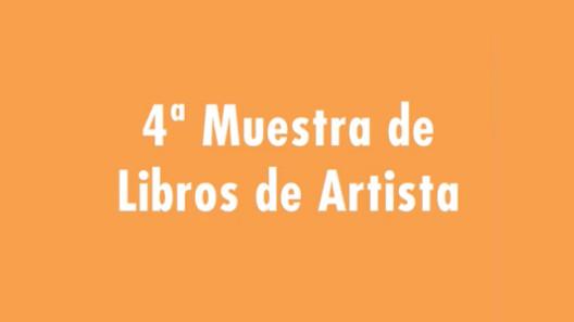 Santiago Robles, MUAC, Libros de artista, ArtistBook, Contemporary art, Arte
