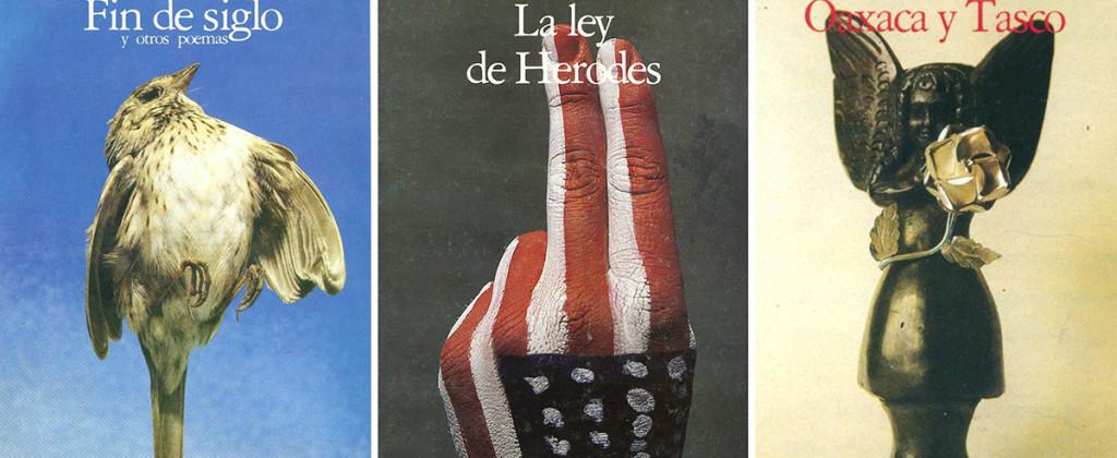 Santiago Robles, Rafael López Castro, Diseño, Diseño gráfico, Diseño editorial, Graphic Design, Poster Design, Cartel, Revista Código, Lecturas mexicanas, Fondo de cultura económica
