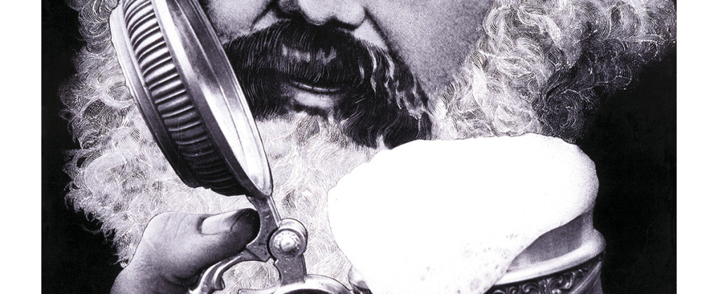 Santiago Robles, Rafael López Castro, Diseño, Diseño gráfico, Diseño editorial, Graphic Design, Poster Design, Cartel, Revista Código, Karl Marx