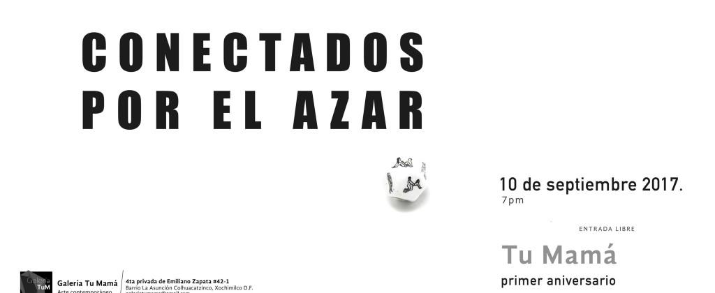 SantiagoRobles, ArteContemporaneo, GaleriaTuMama, Exhibition, ContemporaryArt