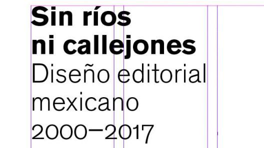 SantiagoRobles, Diseño, DiseñoEditorial, Exposición, Editorial, Design, Exhibition, Centro, AMD, UzyelKarp, Citrico, RicardoLozano