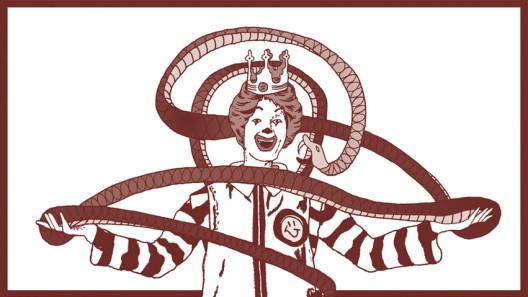 SantiagoRobles, IBERO, UniversidadIberoamericana, Arte, ContemporaryArt, MayelaFlores, Obra, Work, HistoriadelArte, ArtHistory, Plática
