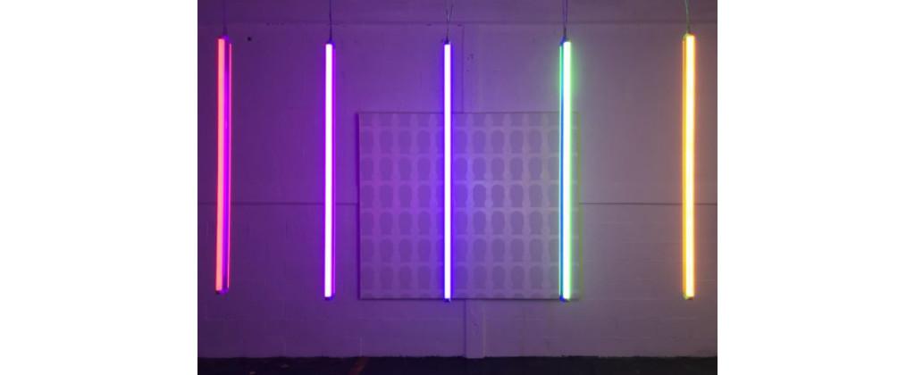 SantiagoRobles, RevistaCodigo, Columna, ContemporaryArt, ArteContemporáneo