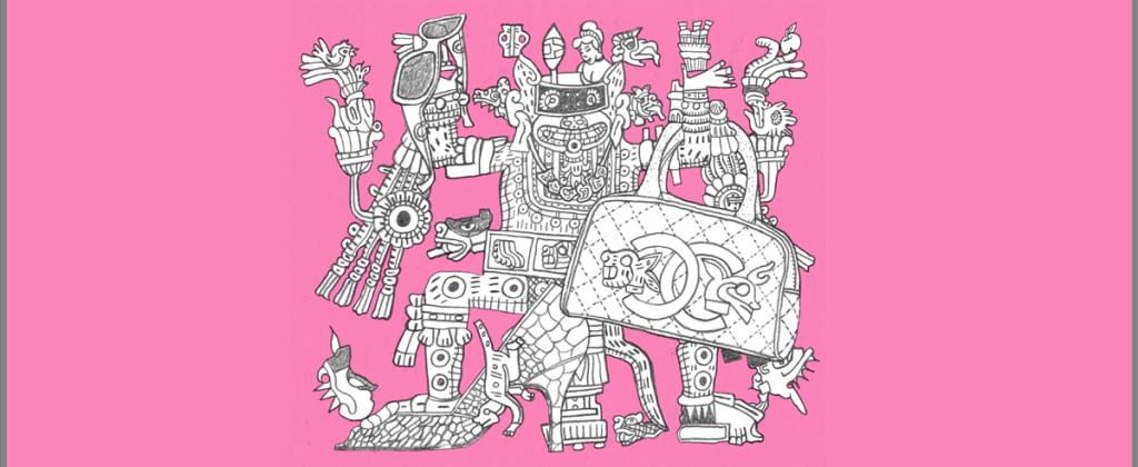 SantiagoRobles, Art, ContemporaryArt, Arte, ArteContemporaneo