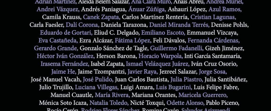 SantiagoRobles, p7, poesía, poetry, PoesiaPorPrimavera, CultubarHosteriaLaBota, Antonio-Calera, Calera-Grobet