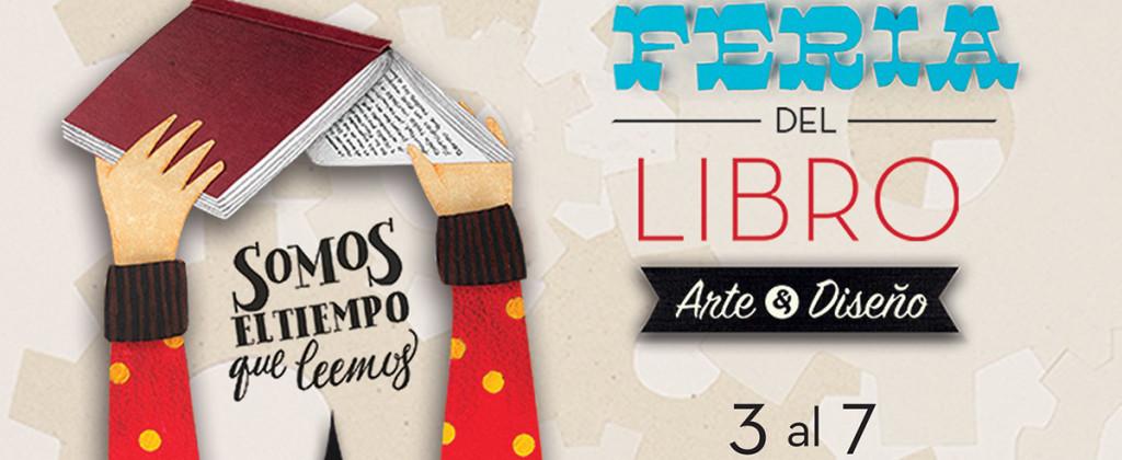 SantiagoRobles, Design, Editorial, Draw, Graphic, Drawing, DemianFlores, GabrielaSalgado, Book, Libro, Grafica, Dibujos2, Diseño, FAD, UNAM