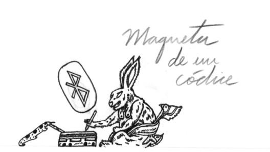 SantiagoRobles, Grafica, Graphic, Codice, Codex, Art, Arte, ContemporaryArt, ArteContemporaneo, TLCAN, USMCA, Azteca, Aztec, Azcatitlan, Boturini, Draw, GranaCochinilla, Cochineal, Rojo, Red, ArtistBook, LibrodeArtista, boceto