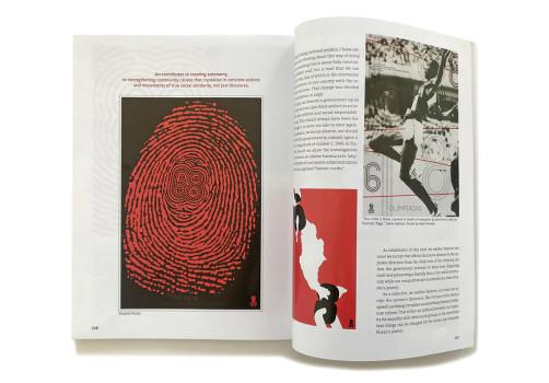 SantiagoRobles, VoicesofMexico, Design, PosterDesign, Text, 1968, Mexico