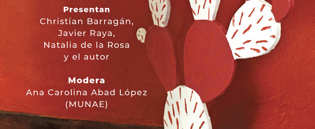 SantiagoRobles, Migracion, Libro, Book, Graphic, Draw, Sketch, Red, GranaCochinilla, JavierRaya, ChristianBarragan, NataliadelaRosa, Arte, Art, ContemporaryArt, VisualArt, ArtBook, LibrodeArtista