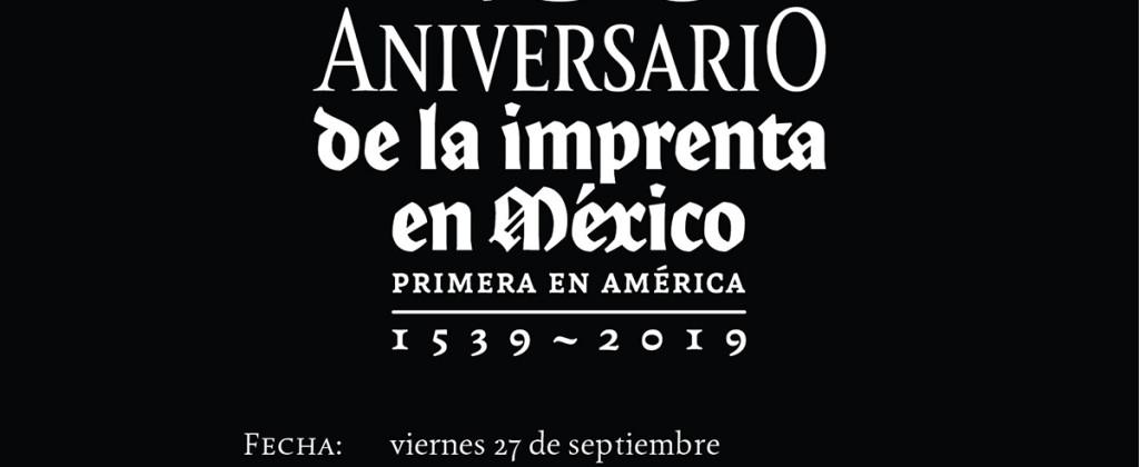 SantiagoRobles, Tipografilia, Diseño, Design, PosterDesign, Graphic, Grafica, DiseñoGrafico, Exposicion, Exhibition, Imprenta, Print, America