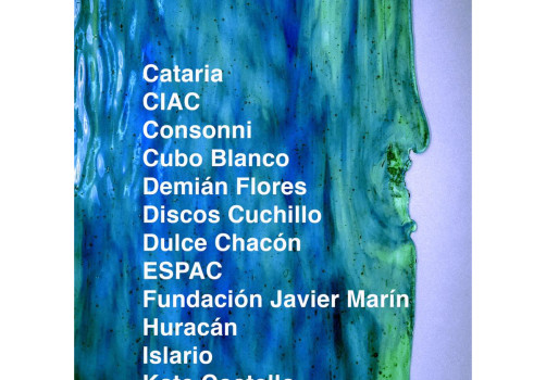SantiagoRobles, FIL, Guadalajara, Fauna Libros, Migracion, Arte, ArtBook, ContemporaryArt, ArteContemporaeno, Graphic, Grafica