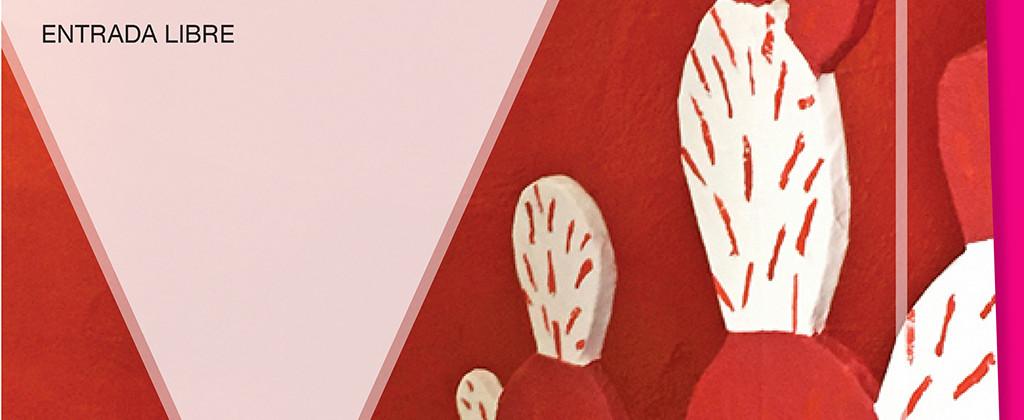 SantiagoRobles, Migracion, ChristianGomez, MuseodeArteContemporaneoQueretaro, MACQ, Arte, Art, VisualArt, ContemporaryArt, Edición, ArtEdition