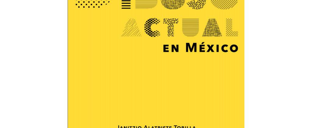 SantiagoRobles, Dibujo, Draw, Drawing, DibujoActual, Mexico, Arte, Arts, VisualArt, ContemporaryArt, Graphic