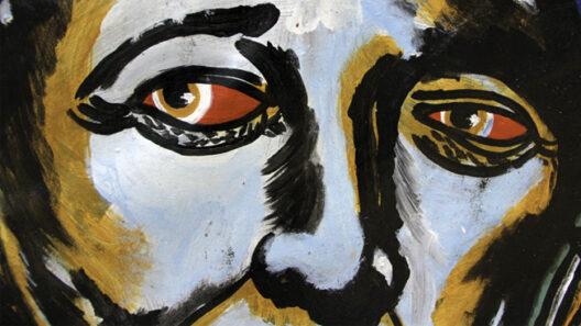 PopOff, AparicionRepentina, Wall, Painting, PublicSpace, EspacioPublico, Intervencion, Intervention, Draw, Wall, Painting, Art, ContemporaryArt, ArteContemporaneo
