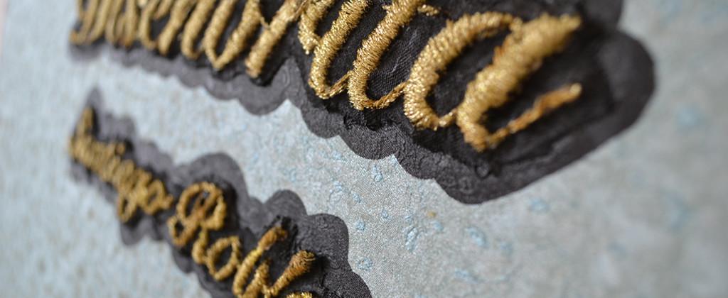 Códice, Exhibition, Exposición, Gráfica, Graphic, Mural, Visual Art, Arte Visual, Libro Arte, Art Book, Libro de Artista, Oaxaca, 25