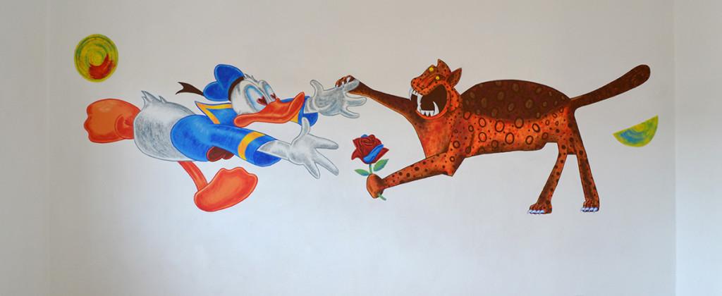 Códice, Exhibition, Exposición, Gráfica, Graphic, Mural, Visual Art, Arte Visual, Libro Arte, Art Book, Libro de Artista, Oaxaca, Gráfica a muro