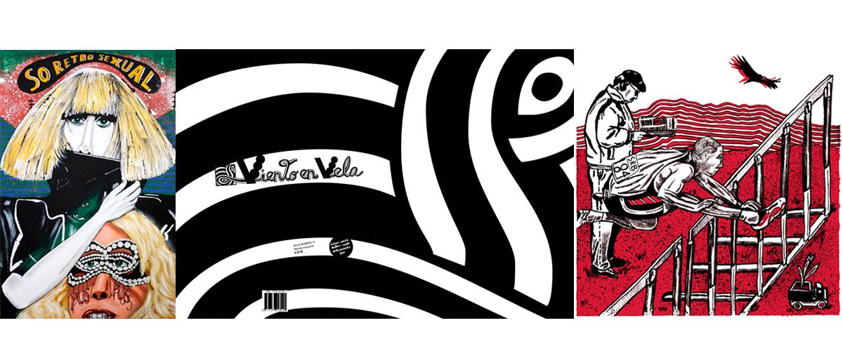 Santiago Robles, Diseño editorial, Ilustración, Dibujo, Invitación, Drawing, Design, Illustration 2