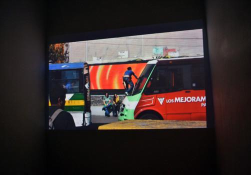 Códice, Exhibition, Exposición, Gráfica, Graphic, Mura, Visual Art, Arte Visual, Libro Arte, Art Book, Libro de Artista, Oaxaca, 23