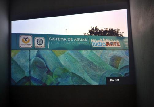 Códice, Exhibition, Exposición, Gráfica, Graphic, Mura, Visual Art, Arte Visual, Libro Arte, Art Book, Libro de Artista, Oaxaca, 29