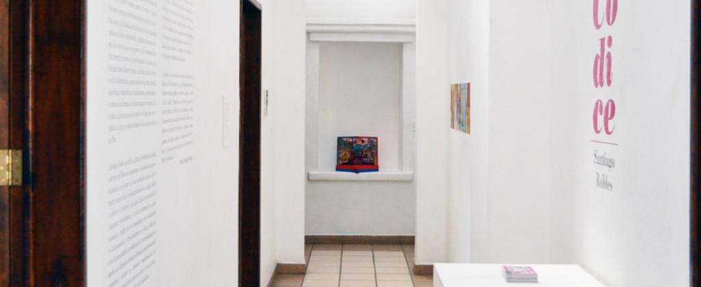 Códice, Exhibition, Exposición, Gráfica, Graphic, Mura, Visual Art, Arte Visual, Libro Arte, Art Book, Libro de Artista, Oaxaca, 34