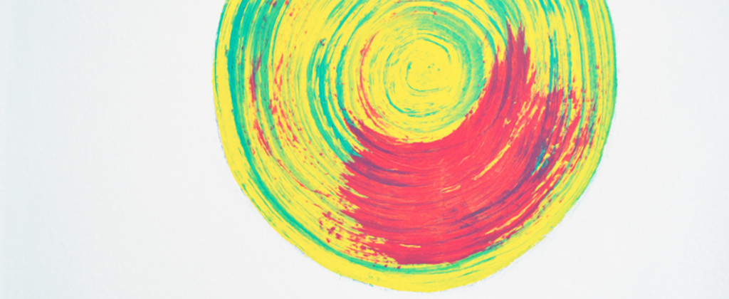Códice, Exhibition, Exposición, Gráfica, Graphic, Mura, Visual Art, Arte Visual, Libro Arte, Art Book, Libro de Artista, Oaxaca, 45
