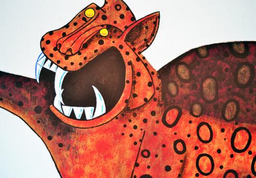 Códice, Exhibition, Exposición, Gráfica, Graphic, Mura, Visual Art, Arte Visual, Libro Arte, Art Book, Libro de Artista, Oaxaca, 47