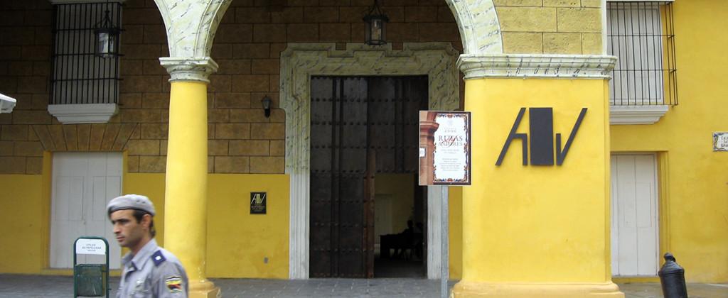 Transporte Colectivo, Icograda, Diseño de cartel, Poster, Poster Design, La Habana, Cuba, Design Culture, Santiago Robles, Centro de Desarrollo de las Artes Visuales