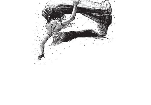Santiago Robles, Malpaís Ediciones, Archivo Negro de la Poesía Mexicana, Editorial Mexicana, Libro, Libros, Colección, Poesía, Gráfica, Diseño, Diseño Editorial, Colección, Raúl Garduño, Los Danzantes 2