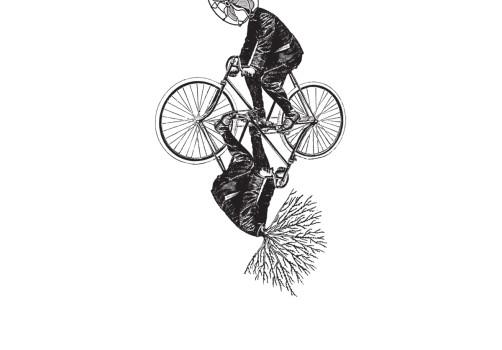 Santiago Robles, Malpaís Ediciones, Archivo Negro de la Poesía Mexicana, Editorial Mexicana, Libro, Libros, Colección, Poesía, Gráfica, Diseño, Diseño Editorial, Colección, Miguel Guardia, El Retorno y otros poemas 2