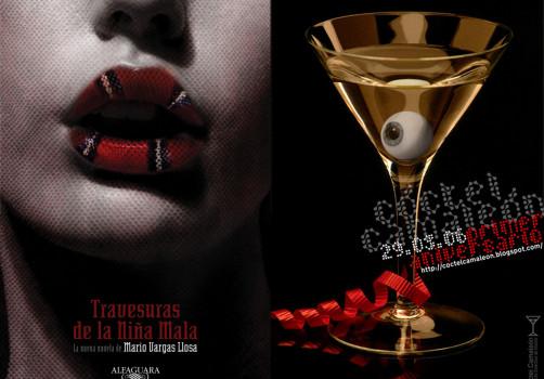 Transporte Colectivo, Icograda, Diseño de cartel, Poster, Poster Design, La Habana, Cuba, Santiago Robles, Jorge Garnica 1