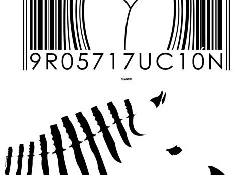 Transporte Colectivo, Icograda, Diseño de cartel, Poster, Poster Design, La Habana, Cuba, Design Culture, Santiago Robles, Eduardo Picazo 2