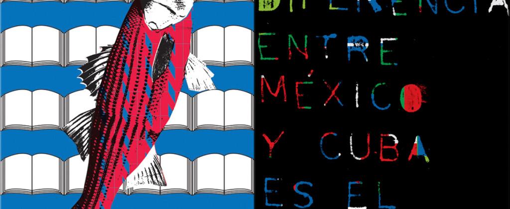 Transporte Colectivo, Icograda, Diseño de cartel, Poster, Poster Design, La Habana, Cuba, Design Culture, Santiago Robles, Santiago Solís 3