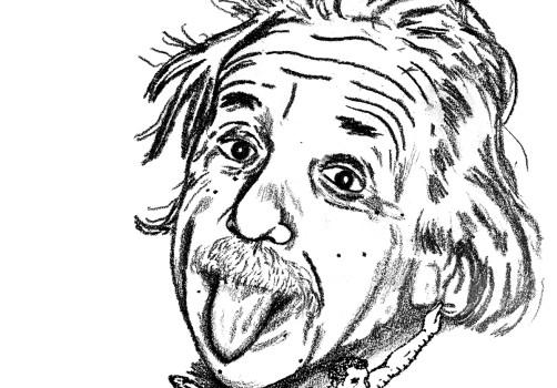 Santiago Robles, Diseño, Diseño de cartel, Ilustración, Design, Poster Design, Illustration, Jugando con Física y Matemáticas, La Cebada. Arte y Comunidad, Moisés Robles