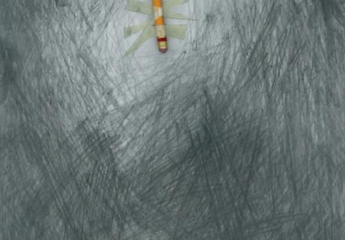 Santiago Robles, Diseño, Diseño de cartel, Ilustración, Design, Poster Design, Illustration, Gastar o Invertir, ENE O, Alejandro Magallanes
