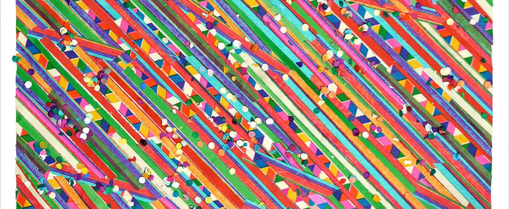 Santiago Robles, Diseño, Diseño de cartel, Ilustración, Design, Poster Design, Illustration, Vicente Rojo, 80 años, Rafael López Castro