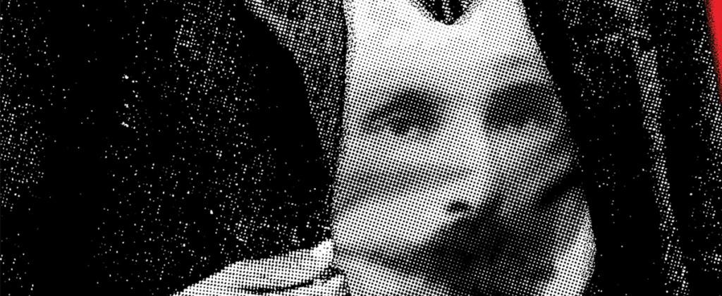 Santiago Robles, Diseño, Diseño de cartel, Ilustración, Design, Poster Design, Illustration, Transporte Colectivo, Literatura en el Cine, Jorge Garnica, Santiago Solís, Alejandro Magallanes, Centro de desarrollo de las Artes Visuales, La Habana, ICOGRADA, 2007