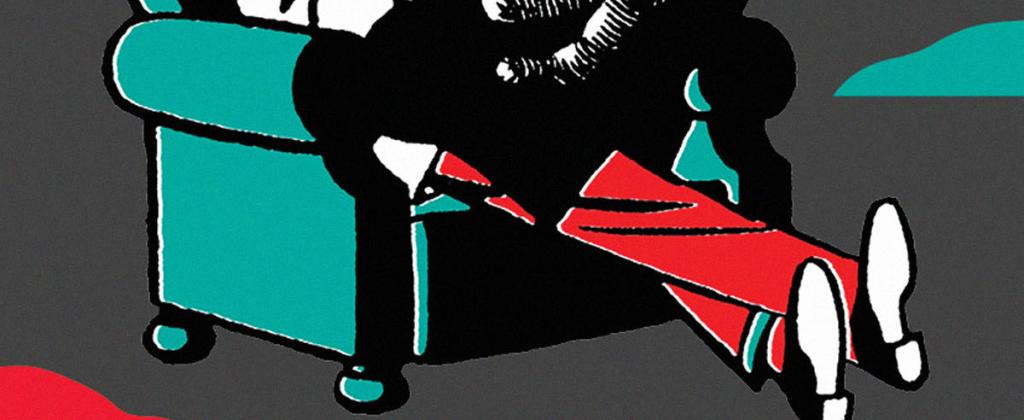 Santiago Robles, Malpaís Ediciones, Radio UNAM, Los otros libros III, Santiago Solís, Benjamín Morales, Iván Cruz Osorio, Gabriela Astorga, Editorial, Literatura, Poesía, México,