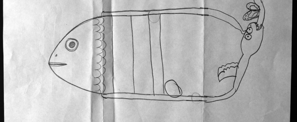 Santiago Robles, dibujo, drawing, art, contemporary art, Taller con niños, artes visuales, Santiago Tepalcatlalpan, Xochimilco, Ciudad de México, México, Mexico city