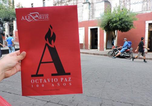 Santiago Robles, Diseño gráfico, Design, Festival Cervantino, Poster, Cartel, Exposición, Exhibition, Alejandro Magallanes, Artes de México, La Fe Ciega