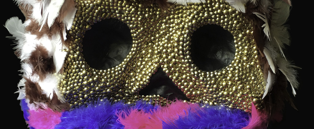 Santiago Robles, Intervención, Intervention, Objeto, Object, Cráneo, Skull, Tzompantli, Demián Flores, Casa Lamm, Proceso, Process, Arte visual, Visual art, Arte contemporáneo, Contemporary art, Exposición, Exhibition