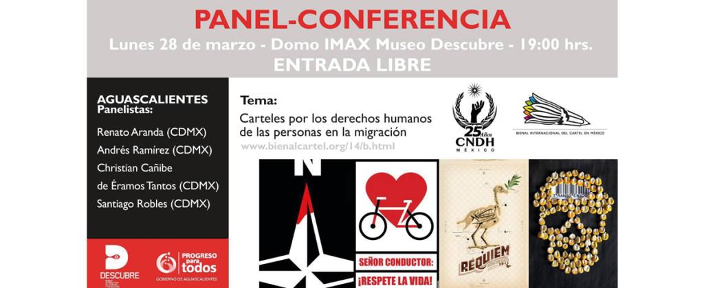 Santiago Robles, Diseño, Design, Taller, Workshop, Bienal Internacional del Cartel en México, Cartel, Poster