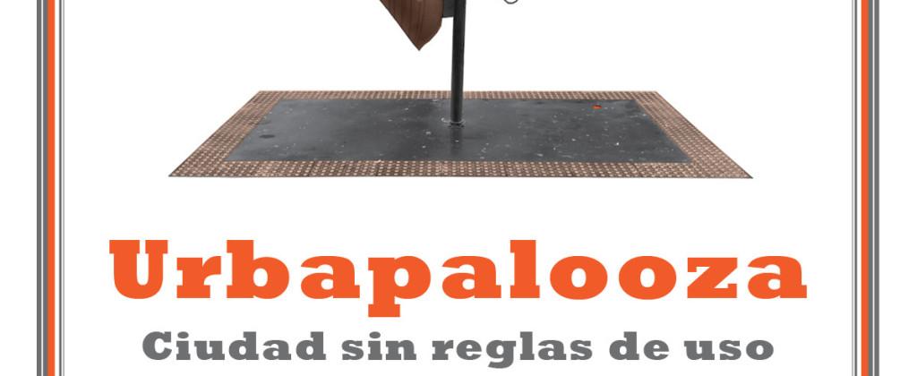Santiago Robles, Reparadora, Polyforum Siqueiros, Conversatorio, Arte contemporáneo, Exposición