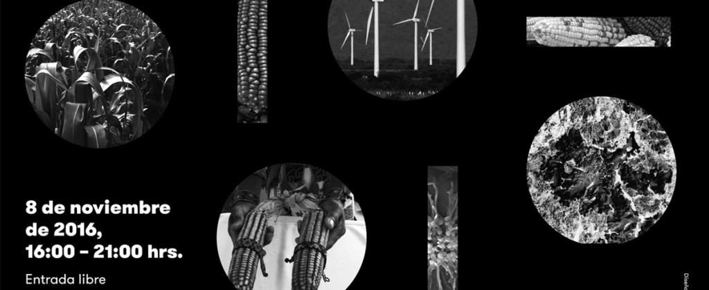Santiago Robles, Abraham Cruzvillegas, UCCS, 10 años, Art, Artist, Visual Artist, Contemporary art