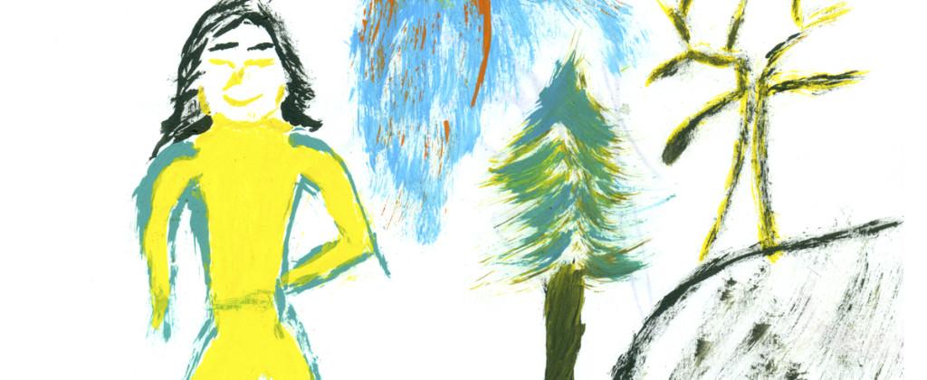 SantiagoRobles, CarpaOrgánicadeLaSoledad, La Merced, CDMX, EspacioPúblico, IntervenciónUrbana, TrabajoSexual, Dispositivo, LaCarpa, PedroOrtizAntoranz, ExTeresa, Pintura, Dibujo, Saloon, Cocina, Alimento, Espacio, Tiempo, Energía, ArteVisual, ArteContemporáneo, Arte, Art, CollaborativeArt, ArteColaborativo, VisualArt, ContemporaryArt, México, Downtown, Violence, Autoretrato