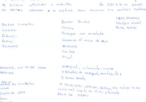 SantiagoRobles, CarpaOrgánicadeLaSoledad, La Merced, CDMX, EspacioPúblico, IntervenciónUrbana, TrabajoSexual, Dispositivo, LaCarpa, PedroOrtizAntoranz, ExTeresa, Pintura, Dibujo, Saloon, Cocina, Alimento, Espacio, Tiempo, Energía, ArteVisual, ArteContemporáneo, Arte, Art, CollaborativeArt, ArteColaborativo, VisualArt, ContemporaryArt, México, Downtown, Violence, Autorretrato, Ideas